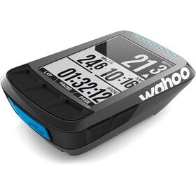 Wahoo Elemnt Bolt GPS Fietscomputer